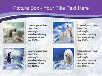 0000062106 PowerPoint Template - Slide 14