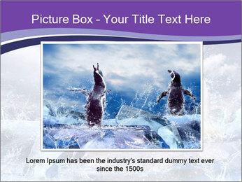 0000062106 PowerPoint Template - Slide 15