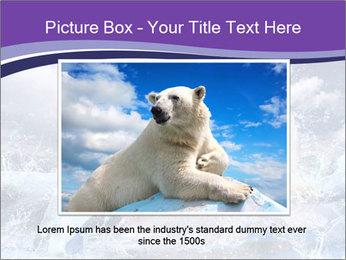 0000062106 PowerPoint Template - Slide 16