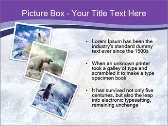0000062106 PowerPoint Template - Slide 17