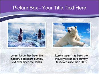 0000062106 PowerPoint Template - Slide 18
