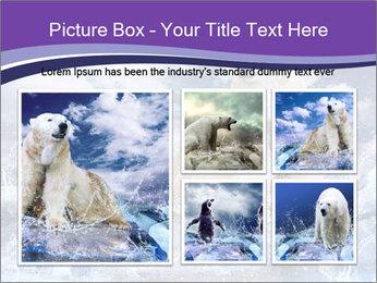 0000062106 PowerPoint Template - Slide 19