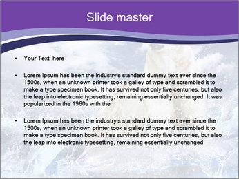 0000062106 PowerPoint Template - Slide 2