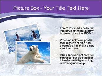 0000062106 PowerPoint Template - Slide 20