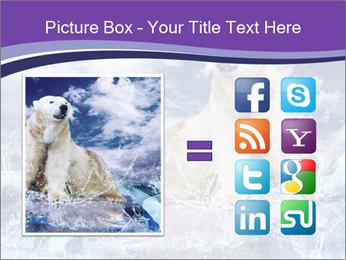 0000062106 PowerPoint Template - Slide 21