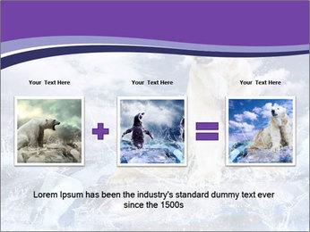 0000062106 PowerPoint Template - Slide 22