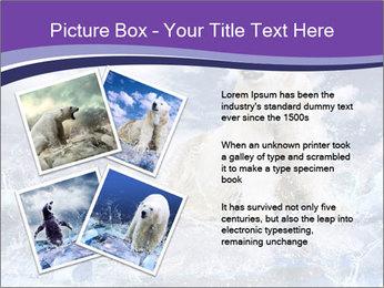0000062106 PowerPoint Template - Slide 23