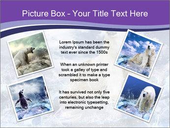 0000062106 PowerPoint Template - Slide 24