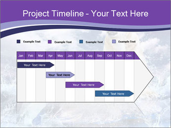 0000062106 PowerPoint Template - Slide 25