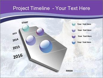 0000062106 PowerPoint Template - Slide 26