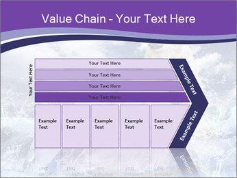 0000062106 PowerPoint Template - Slide 27
