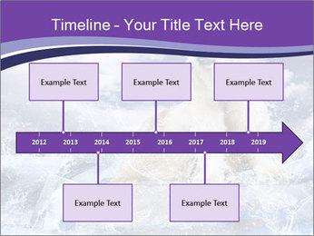 0000062106 PowerPoint Template - Slide 28