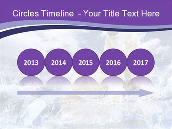 0000062106 PowerPoint Template - Slide 29