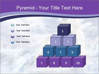 0000062106 PowerPoint Template - Slide 31