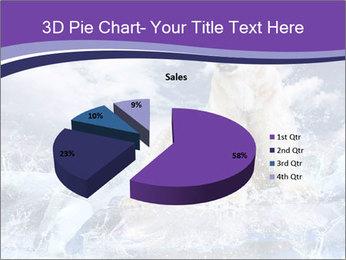 0000062106 PowerPoint Template - Slide 35