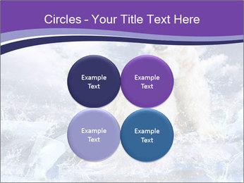 0000062106 PowerPoint Template - Slide 38