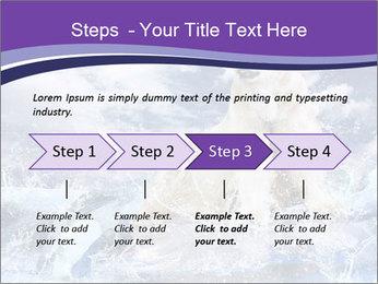 0000062106 PowerPoint Template - Slide 4
