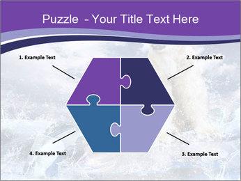 0000062106 PowerPoint Template - Slide 40
