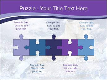 0000062106 PowerPoint Template - Slide 41