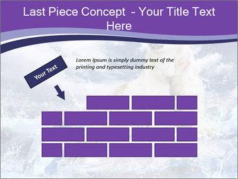 0000062106 PowerPoint Template - Slide 46