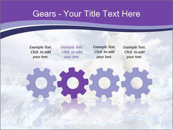 0000062106 PowerPoint Template - Slide 48
