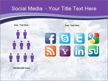 0000062106 PowerPoint Template - Slide 5