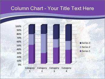 0000062106 PowerPoint Template - Slide 50