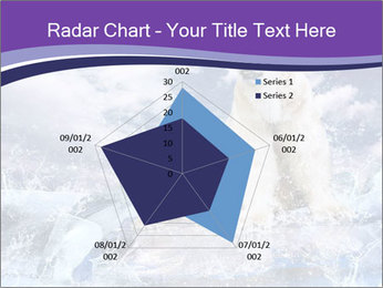 0000062106 PowerPoint Template - Slide 51