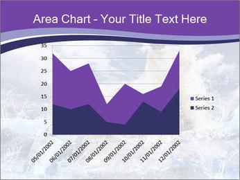 0000062106 PowerPoint Template - Slide 53