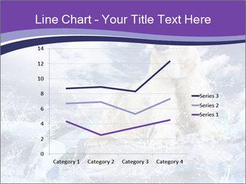 0000062106 PowerPoint Template - Slide 54