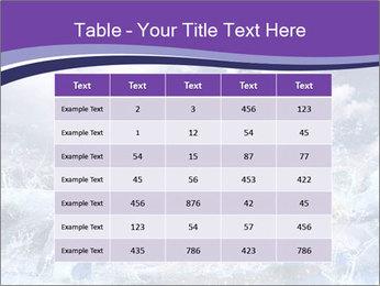0000062106 PowerPoint Template - Slide 55