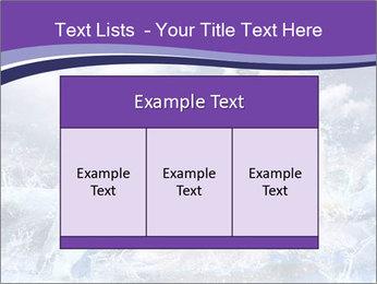 0000062106 PowerPoint Template - Slide 59