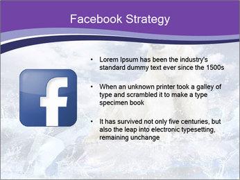 0000062106 PowerPoint Template - Slide 6