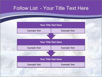 0000062106 PowerPoint Template - Slide 60
