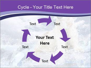 0000062106 PowerPoint Template - Slide 62