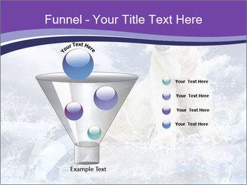 0000062106 PowerPoint Template - Slide 63
