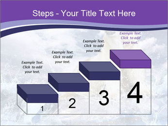 0000062106 PowerPoint Template - Slide 64