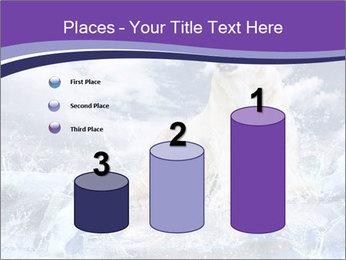 0000062106 PowerPoint Template - Slide 65