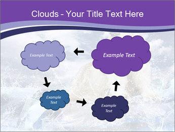 0000062106 PowerPoint Template - Slide 72