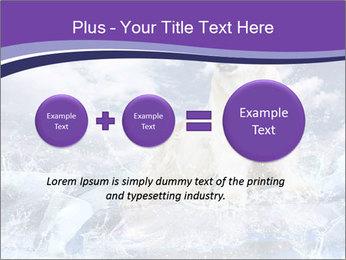 0000062106 PowerPoint Template - Slide 75