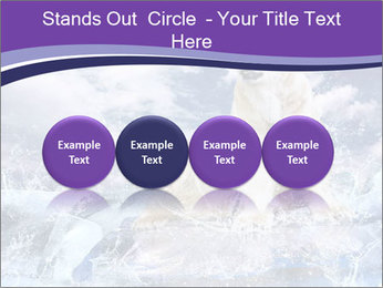 0000062106 PowerPoint Template - Slide 76