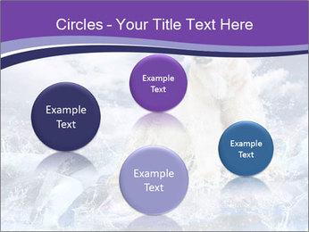 0000062106 PowerPoint Template - Slide 77