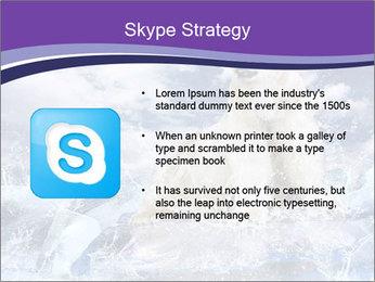 0000062106 PowerPoint Template - Slide 8