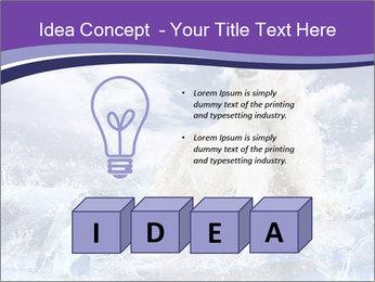 0000062106 PowerPoint Template - Slide 80