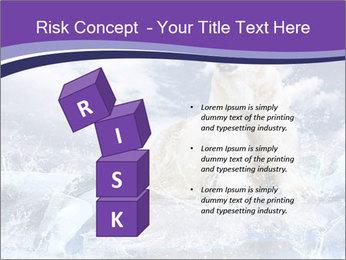 0000062106 PowerPoint Template - Slide 81