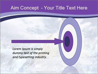 0000062106 PowerPoint Template - Slide 83