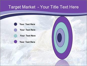 0000062106 PowerPoint Template - Slide 84