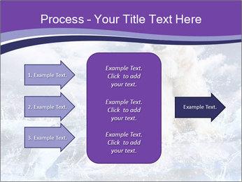 0000062106 PowerPoint Template - Slide 85
