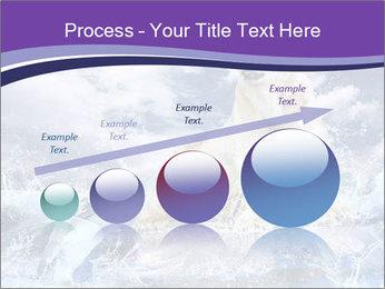 0000062106 PowerPoint Template - Slide 87
