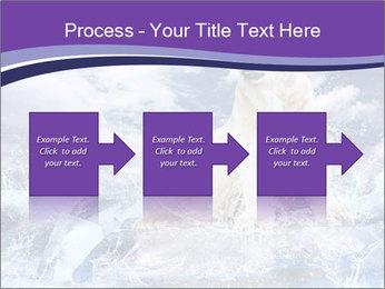 0000062106 PowerPoint Template - Slide 88